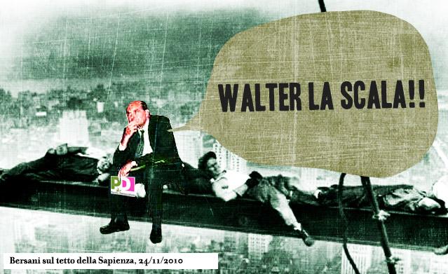 G.A.S.Fo.M. - Pagina 40 Walter-la-scala